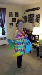 best 25 rainbow fish costume ideas only on pinterest fish