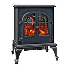 Fireplace Electric Heater Products Comfort Zone