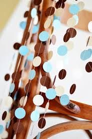 Baby Blue And Brown Baby Shower Decorations 89 Best Blue And Brown Party Theme Images On Pinterest Baby