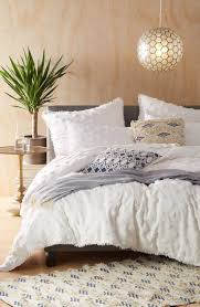 Duvet Bed Set Best 25 White Duvet Bedding Ideas On Pinterest White Duvet