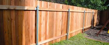 imposing design privacy fencing good looking 1000 ideas about