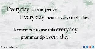 Grammarly Memes - language memes ms chapman s class pre ap