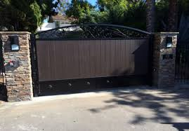 san diego ornamental iron custom gates fences stairway
