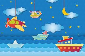 wallpaper designs for kids kids wallpaper ideas 0001568 wm10094 750 top backgrounds