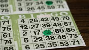 thanksgiving bingo free you need these thanksgiving bingo cards tasting table
