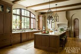 home interiors kennesaw selection ah l