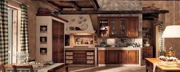 Interior Furniture Design Hd Download Wallpaper 2560x1024 Kitchen Vintage Interior Furniture