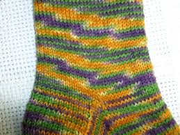 mardi gras socks mardi gras socks knitivity