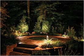 Kichler Outdoor Lighting Outdoor High Quality Landscape Lighting Fixtures Kichler