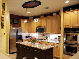 Kitchen Cabinets Green Kitchen Blue And White Kitchen Cabinets Kitchen Color Schemes