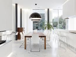 contemporary pendant lighting for dining room mojmalnews com