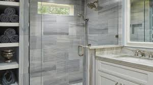 small master bathroom ideas pictures alluring best 25 small master bathroom ideas on tiny in