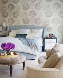 Traditional Style Bedrooms - traditional style bedroom jpg