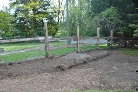 100 building a garden trellis how to make a tripod garden