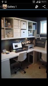 decorating ideas for office imanada furniture archaic home elegant