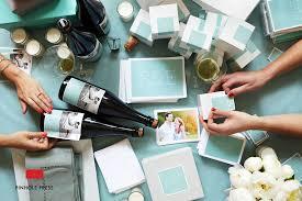 Personalized Wedding Invitations Wedding Ideas Custom Photo Save The Dates Wedding Invitations Teal