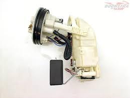 suzuki an 650 burgman 2005 2009 an650 fuel pump 154100 10g00