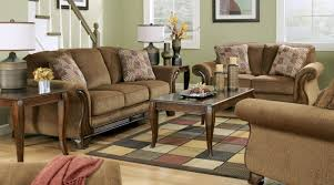 Living Room Sets Nc Living Room Inexpensive Living Room Sets Cheap Outstanding