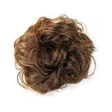 bun scrunchie online shop 2018 price chic hair extension