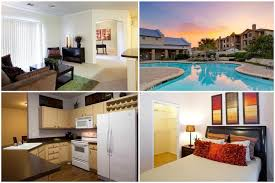 2 bedroom apartments in austin two bedroom apartment in austin tx free online home decor