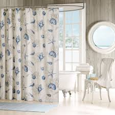 online get cheap seashell curtains aliexpress com alibaba group
