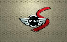 ferrari emblem tattoo mini cooper s logo in leather wallpaper hd widescreen mini