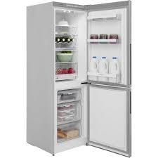 kg33vvw31g wh siemens fridge freezer 288l ao com