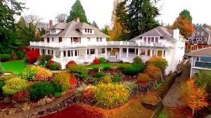 Comfort Inn Port Orchard Wa Cedar Cove Manor Port Orchard Youtube