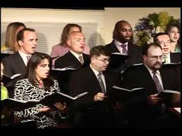 easter cantatas for small choirs 2011 easter cantata king of humility