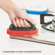 Floor Cleaning by Online Get Cheap Floor Cleaning Brush Aliexpress Com Alibaba Group