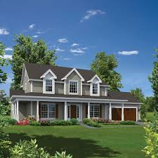 main floor master bedroom house plans 3 bedrm 2555 sq ft country house plan 138 1336