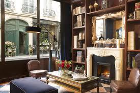 divinci home theater hôtel da vinci u0026 spa paris france booking com