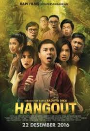 film indonesia 2017 desember download film hangout film indonesia 2017 pinterest films