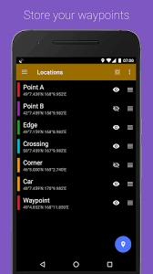 gps apk gps status toolbox apk from moboplay