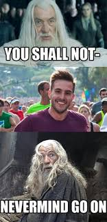 Ridiculously Photogenic Guy Meme - ridiculously photogenic guy meme humor pinterest photogenic