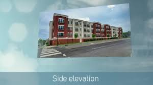 union lofts at town center in robbinsville nj new homes u0026 floor