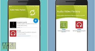 format factory app for android free download safe factory reset for android free download at apk here store