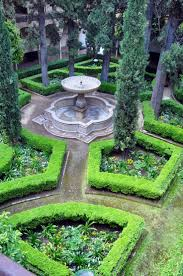 Patio Espa L by 595 Best Courtyards Mmmmmmm Images On Pinterest Travel Sevilla
