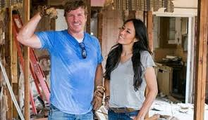 chip and joanna gaines are relationship goals as chip shares a