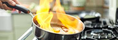thanksgiving health articles how to prevent a kitchen fire this thanksgiving consumerreports