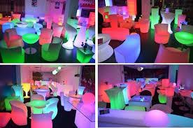 event cocktail tables wholesale wholesale illuminated round cocktail bar table buy cocktail bar