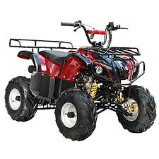 kids 50cc motocross bikes kids atvs gokarts dirt bikes and more