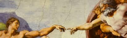 biglietti giardini vaticani prenotazione biglietti vaticano roma italia