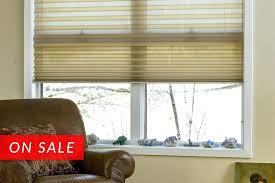 window blind fabulous view screen roller window blinds australia