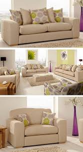 Scs Sofas Leather Sofa The Beautiful Gem Range From Scs Sofas Floral Sofas Floral