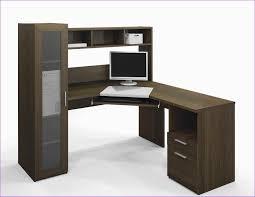 Steel Office Desks Office Desk Metal Office Furniture Supplies
