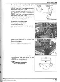 2013 2016 honda cbr600rr ra motorcycle service manual
