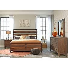Beautiful Panama Jack Bedroom Furniture by Bedroom Sets Bed Bath U0026 Beyond