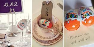 wedding favor ideas 12 budget friendly wedding favour ideas onefabday