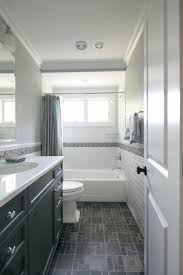 tiles in bathroom best paint color for with no windows
